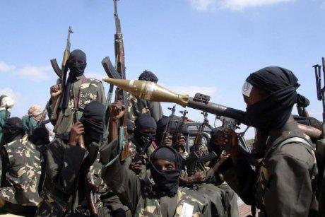 Somalie: les shebabs revendiquent un double attentat meurtrier à Baidoa