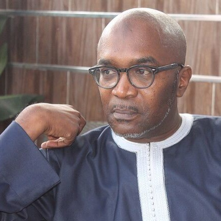 Vraies questions, faux débats !- Par Amadou Tidiane Wone