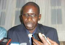 Sachons raison garder   (Aly Koto Ndiaye)