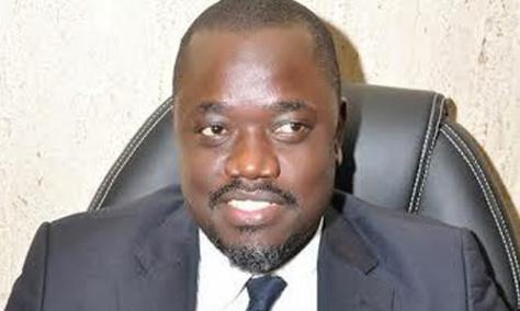 Division des investigations criminelles : Mouth Bane retrouve la liberté après 13 tours d'horloge