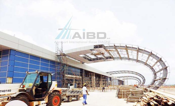 AIBD : Saudi Bin Ladin Group compte indemniser ses travailleurs