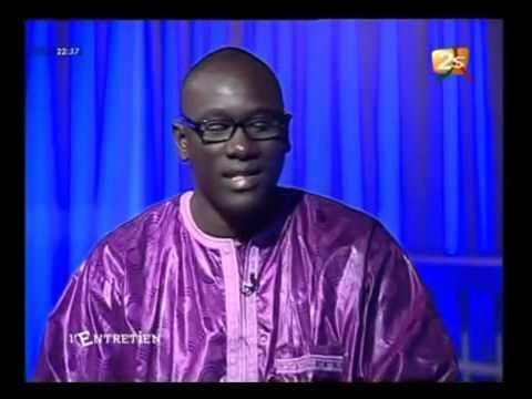 La Question Laïque Au Senegal [par A. Aziz Mbacke Majalis]