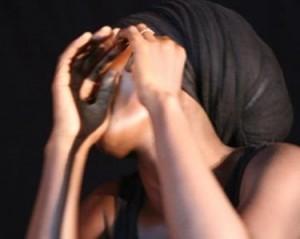 Médina : Battue par son mari, une femme saute du 2ème étage