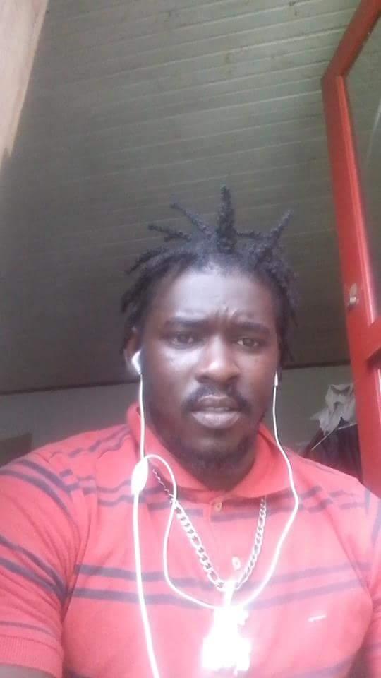 La dépouille mortelle de Cheikh Tidiane rapatriée dans les 72 heures (Officiel)