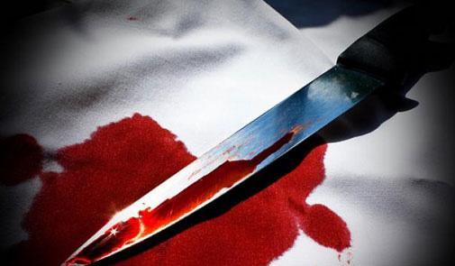 Agression à l'arme blanche à l'hôpital de Saint-Louis : Deux individus encagoulés attaquent un malade