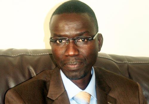 Accusations contre Aminata Tall : Dame Diop dément et charge ses ennemis de l'Apr et de la coalition Bby