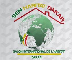 """1er Salon international de l'habitat de Dakar : """"D'ici à 30 ans, plus d'un Sénégalais sur deux sera citadin"""", selon Mahammed Boun Abdallah Dionne"""