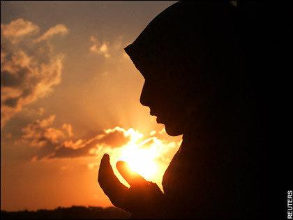 Séminaire de formation : Les femmes des ministères à l'école de l'Islam
