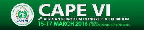Ressources Minières : Le Nigéria accueille le sommet du pétrole africain