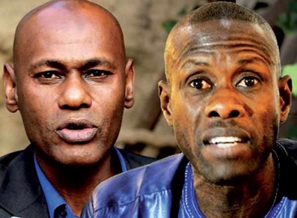 Accusé d'avoir détourné 300 millions : Youssou Touré annonce une plainte contre Hamath Suzanne Camara