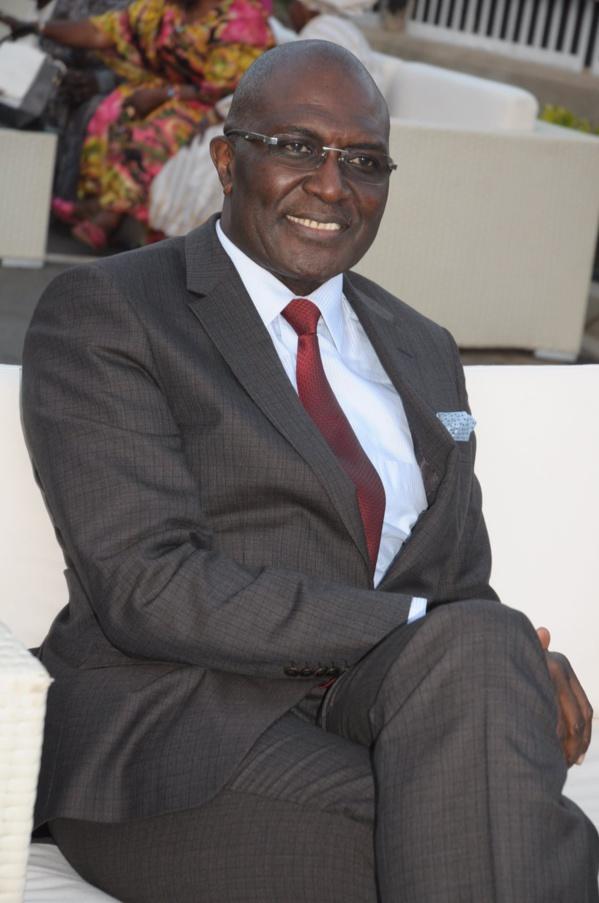 La SEDIMA de Babacar Ngom dans la tourmente