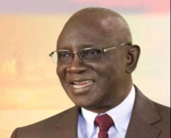 Apr Rufisque : Le beau-père de Macky Sall règle ses comptes avec le ministre Oumar Guèye