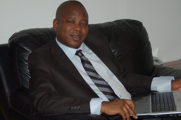 Les raisons de voter « Non » à une démocratie technique - Par Ibrahima Gassama