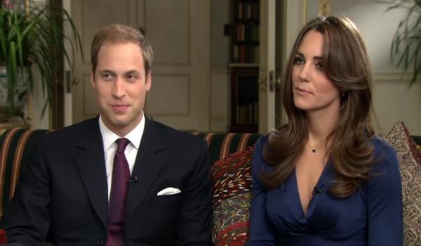Kate et William : Un hôtel refuse d'accueillir le couple princier
