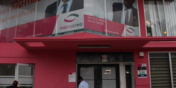 WARA accorde la note « BBB » à Microcred Sénégal