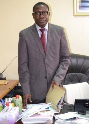 Président Mamina Camara :« Bignona a beaucoup de potentialités mais manque d'investissements » (Entretien)