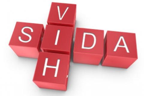 Sida : premier espoir de guérison après un vaccin