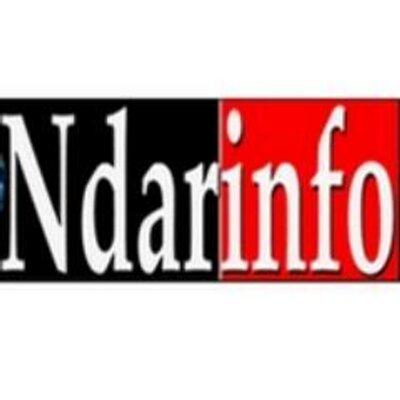 Le Dg de l'Onas menace Cheikh Saadbou Sèye de Ndarinfo : la presse en ligne s'indigne et dénonce