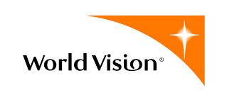 World Vision Sénégal avec CEGID et LA LUMIERE lance un nouveau projet de  protection de l'enfant
