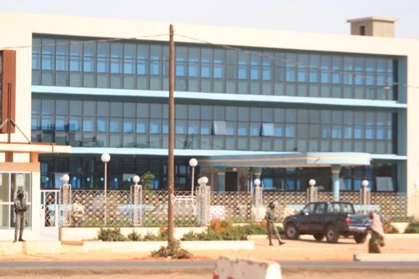 Vote sanction: Non au plébiscite du système Macky Sall