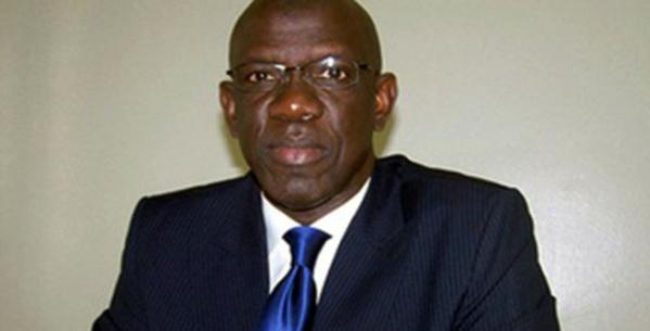 Dakar Plateau : Mame Adama Guèye perd dans son centre de vote