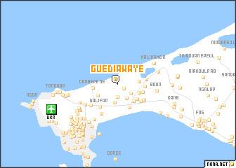 Guédiawaye : Les résultats de l'école 17