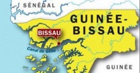 Référendum: Le Non gagne en Guinée Bissau