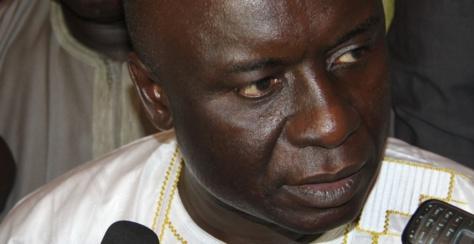 Thiès : Le Oui en pôle position dans le département - Idrissa Seck confirme son leadership dans la ville