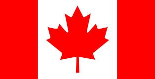 Référendum : Victoire du Non au Canada