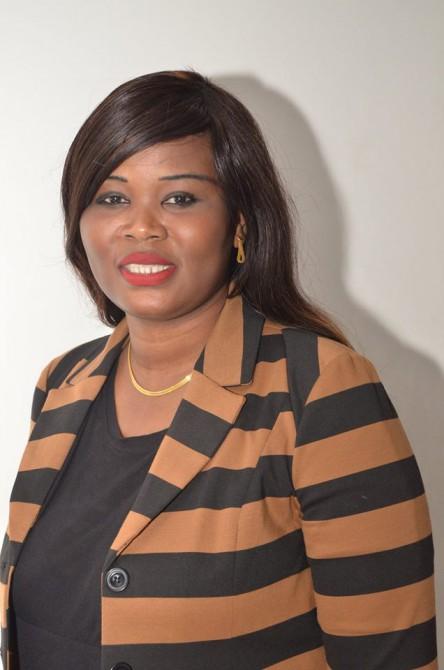 Fatoumata Niang Ba après le référendum : «Cette victoire montre que Grand-Yoff n'est plus la chasse gardée de Khalifa Sall»