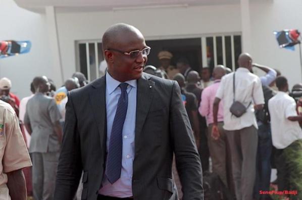 Dagana : Malgré  une victoire  légère du «Non», Macky progresse dans le fief d'Oumar Sarr