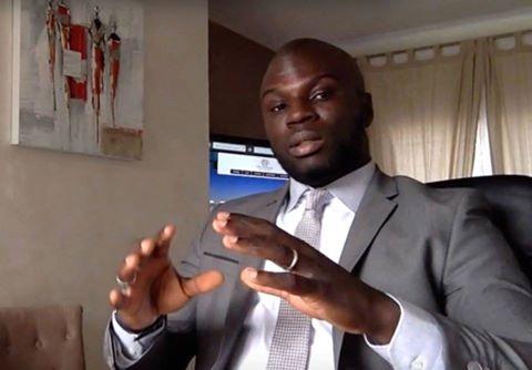 Les 5 raisons majeures de la défaite du OUI à Touba - Par Mouhamed Koudo