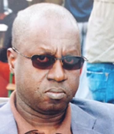 Affaire Walfadjri/Artp «Abdou Karim Sall n'a pas besoin de se déplacer pour couper un signal, il… », Abdoulaye Daouda Diallo