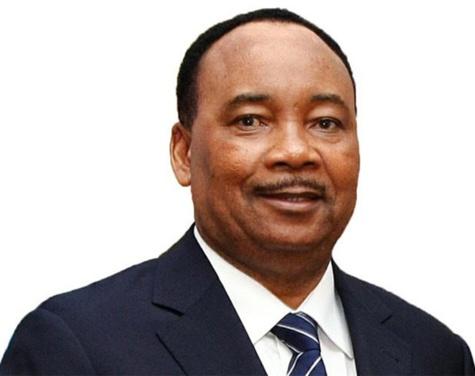 Niger : Mahamadou Issoufou réélu avec 92,49% des suffrages. Voici le Président le mieux élu du monde !