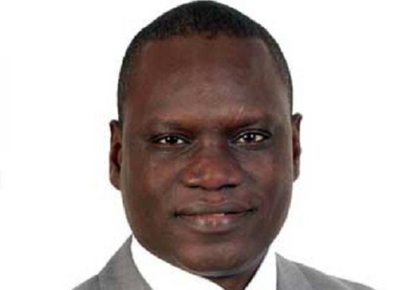 Belgique : Dr Abdourahmane Diouf bloqué à l'aéroport de Bruxelles au moment des attentats
