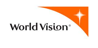 World Vision Sénégal opte pour le renforcement des systèmes de protection de l'enfant au Sénégal