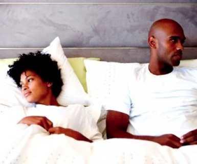 Confidence : Fidèle à mon mari, un SMS a saccagé mon ménage et détruit ma vie