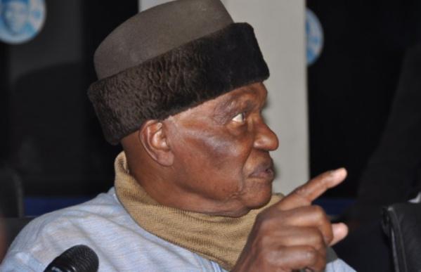 Affaire Abdou Mangane : Sur 5 millions de dollars, Me Wade n'a recouvré que 800.000