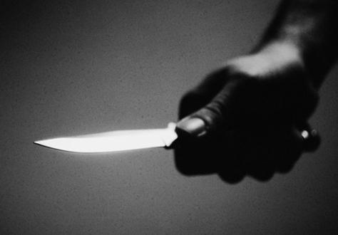Série d'agressions à la Gueule Tapée : L'un des bourreaux des étudiants tombe