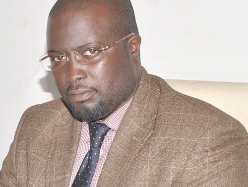 """Pape Mahawa Diouf : """"Le fil du dialogue avec l'opposition ne peut être rompu au Sénégal"""""""