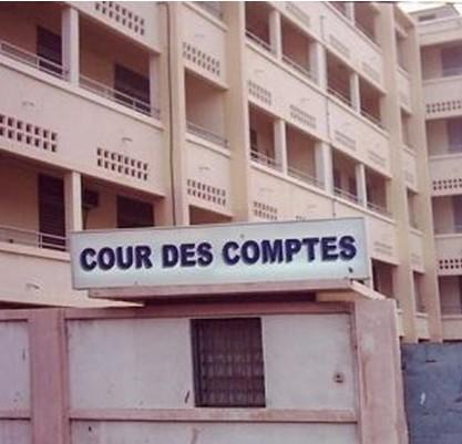 Gestion des finances publiques-Cour des comptes, ministère de l'Economie… : Pr Dioukhané prône le dialogue