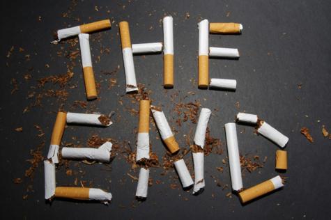 Enquête sur le tabagisme au Sénégal : 6% de la population fument