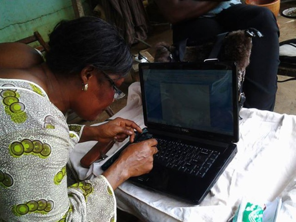 Mme digitale : Une plateforme qui promeut la réussite des femmes à travers les Tics