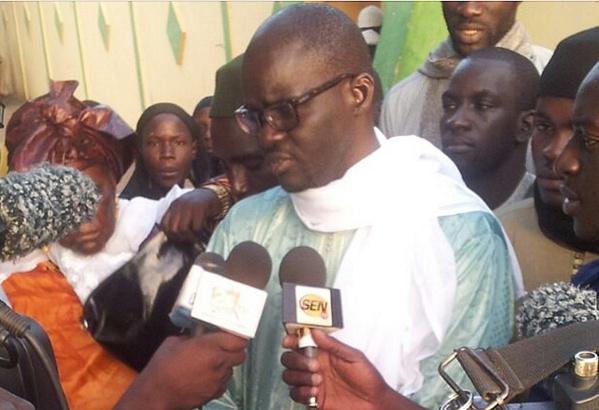 """Mouvement Libérez Karim : """"Les résultats du référendum constituent un désaveu et un échec cuisant pour Macky Sall et son régime"""""""