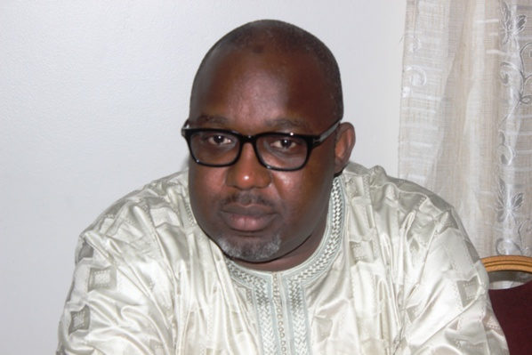 Contestation des résultats du référendum par l'opposition : Le Cercle des Amis de Macky Sall invite ses membres à accepter les résultats du référendum