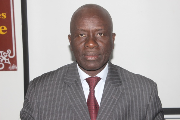 Référendum du 20 mars : Le Cercle des Amis de Macky Sall invite l'opposition à accepter les résultats