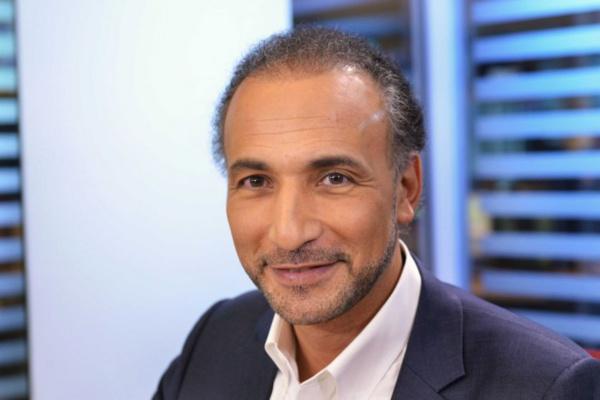 Après sa conférence à Bordeaux, Tariq Ramadan décrié en France