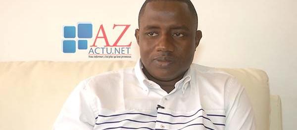 Vidéo-Yoro Dia: les 60% d'abstention traduisent aisément un désaveu des politiciens…
