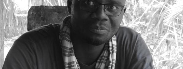 Référendum : Récupération politique de l'abstention par le NON, discours nocif pour la démocratie sénégalaise - Par Dr. Pape Chérif Bertrand Bassène