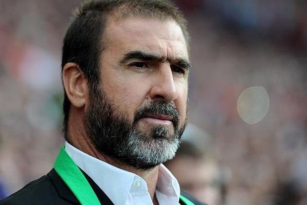 Montée du terrorisme : Le coup de gueule d'Eric Cantona contre les gouvernants